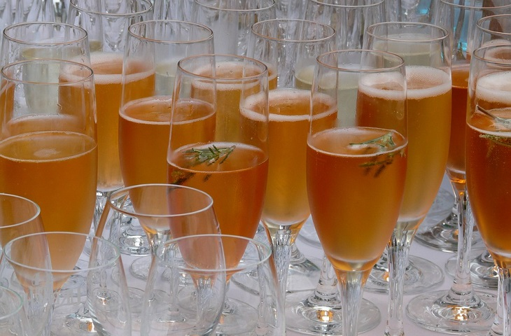 image6-31 | 6 самых здоровых алкогольных напитков