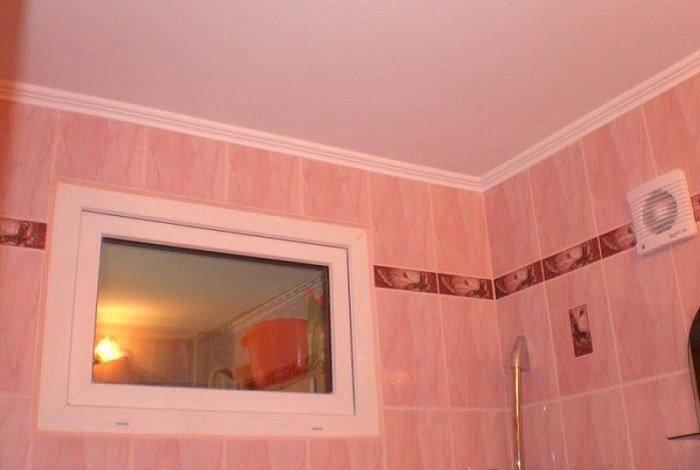 image6-37 | Зачем в «хрущёвках» окно между ванной и кухней?