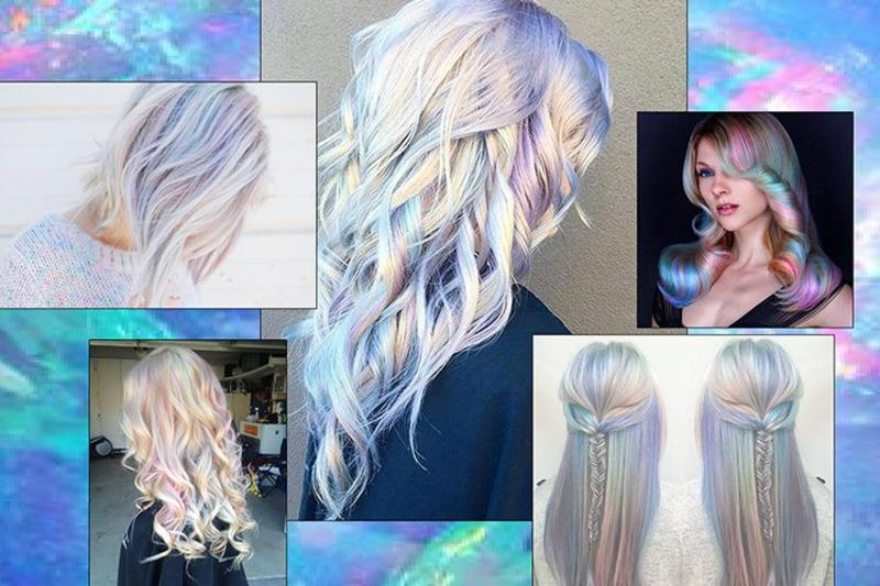 image69 | Тренды окрашивания волос в 2018 году