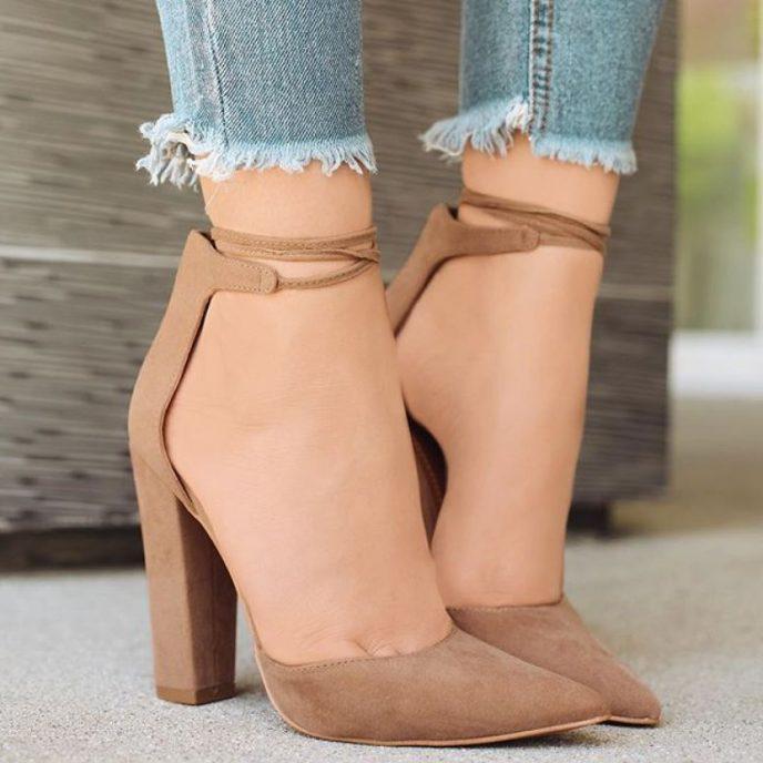 image7-114 | Какие туфли войдут в моду весной и летом 2018 года