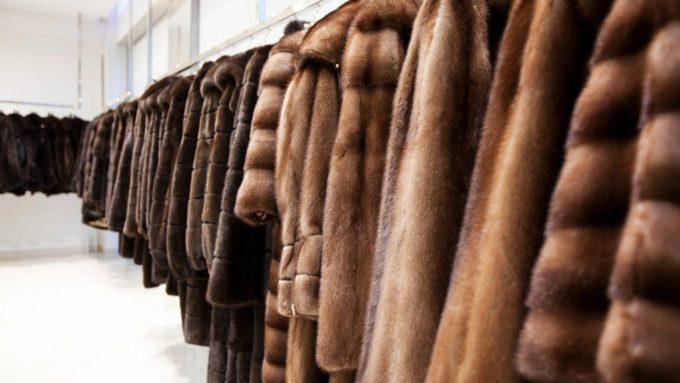 image9-39 | Как вывести пятна с зимней одежды: 11 эффективных способов!