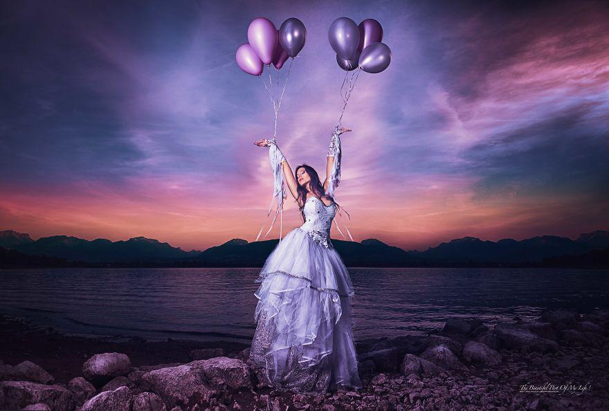 image9-87 | Платья для настоящих принцесс от волшебницы Кетлин Гэрисс