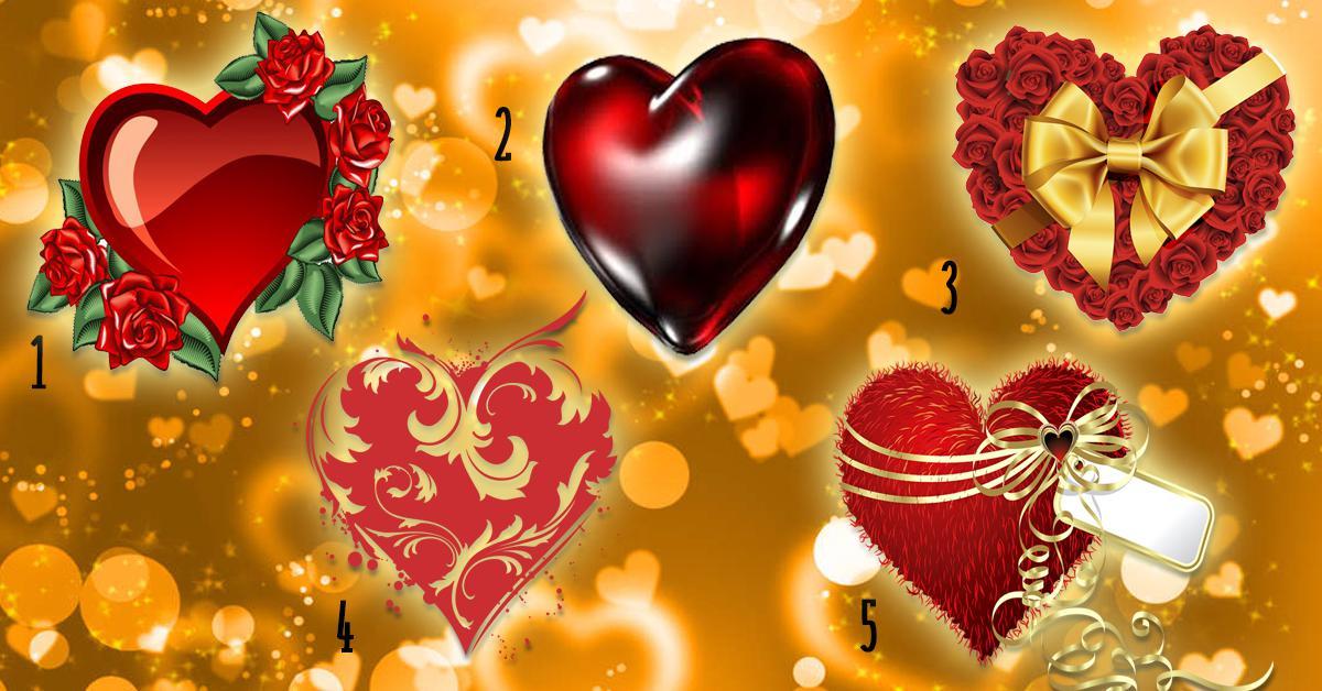 image1-114 | Вам валентинка с предсказанием! Что же уготовила вам судьба?