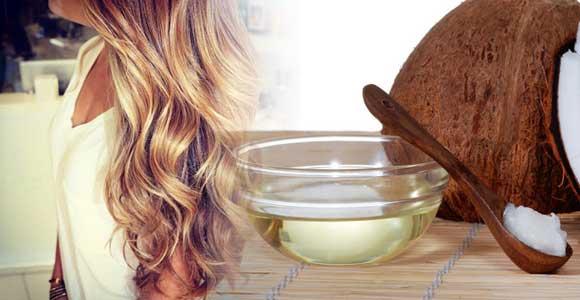 image1-115 | Лечение волос при помощи кокосового масла