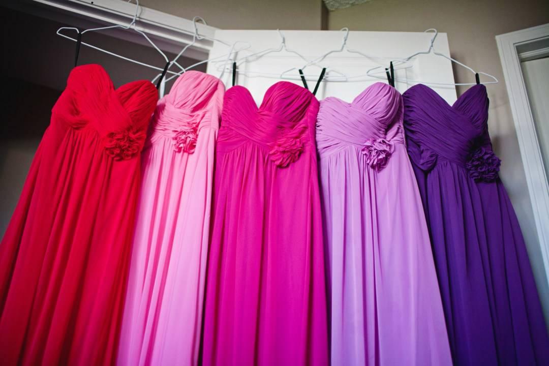 image1-121   9 главных правил сочетания базовых цветов в одежде