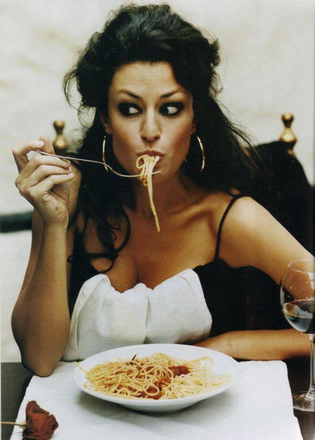 image1-128 | Советы итальянцев, японцев и других иностранцев, как не толстеть на вредной еде