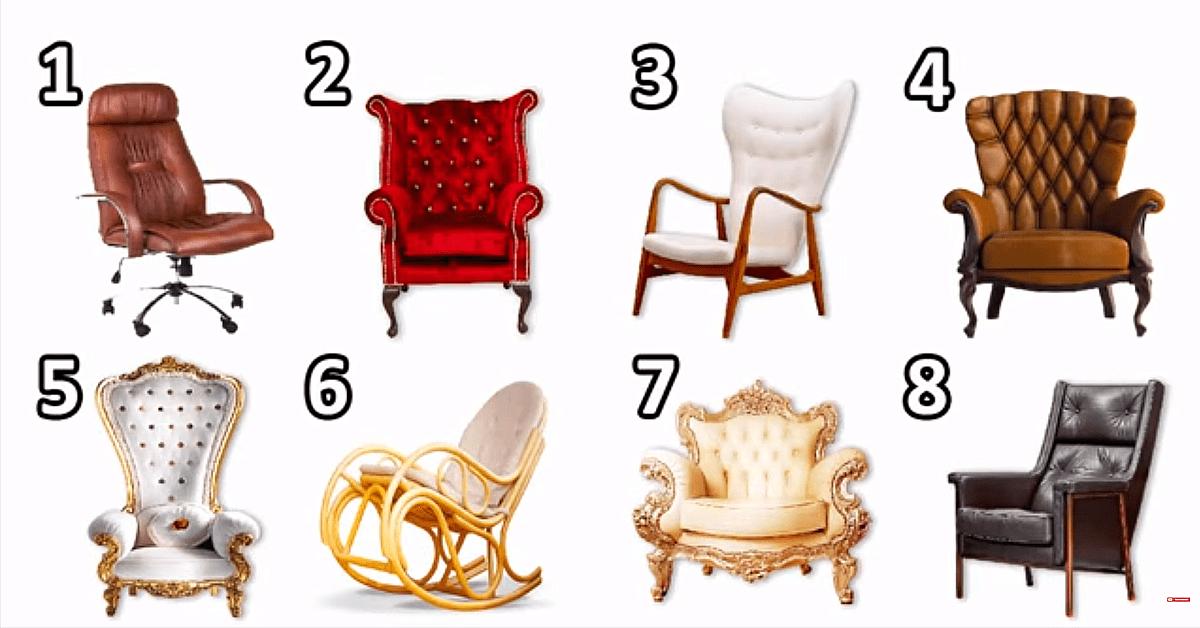 image1-2 | Тест: выберите кресло и узнайте о своей личности много нового