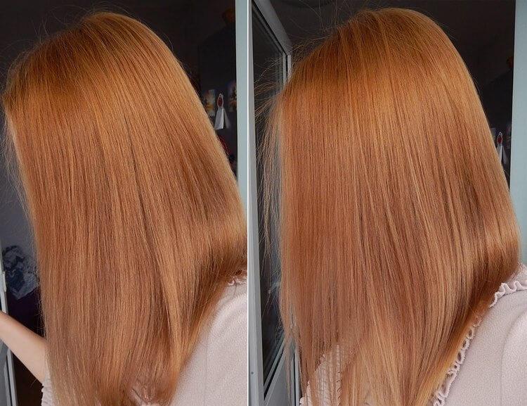 image1-200 | 17 хитростей, которые помогут сделать ваши волосы гуще