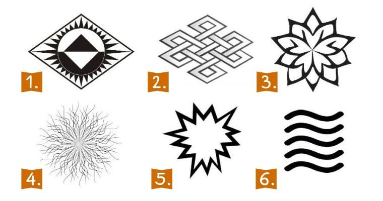 image1-32 | Выберите один из этих символов и получите свое сообщение от Вселенной!