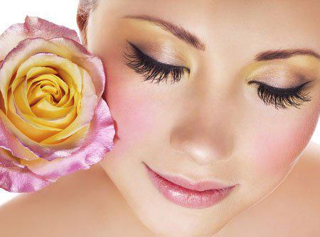 image1-68   Как добиться красоты и здоровья ресниц в домашних условиях