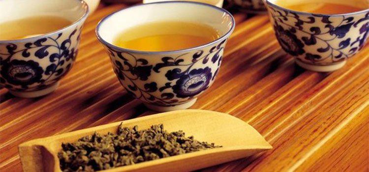 image1-73 | ТОП-5 чаев для похудения