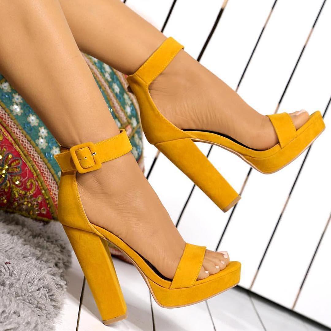 image12-56 | Модная обувь весна 2018