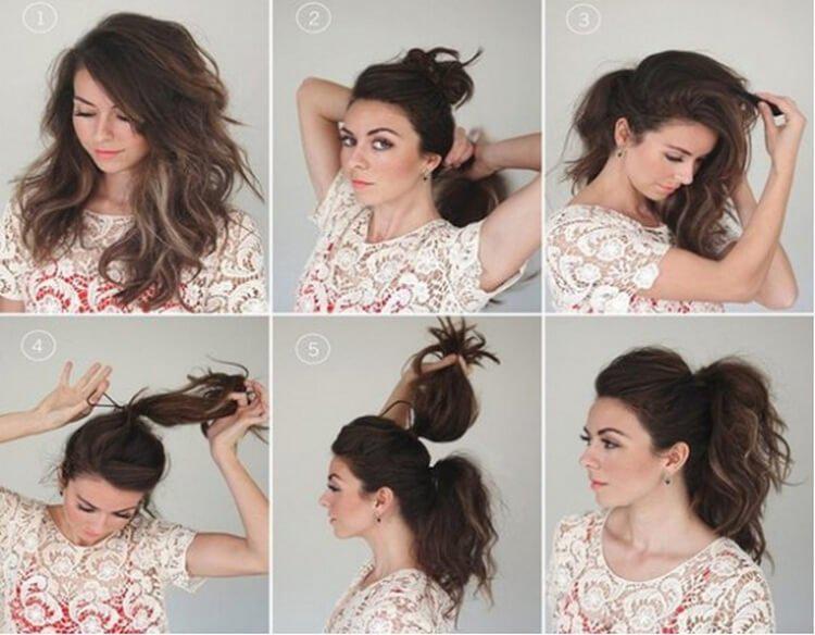 image12-69 | 17 хитростей, которые помогут сделать ваши волосы гуще
