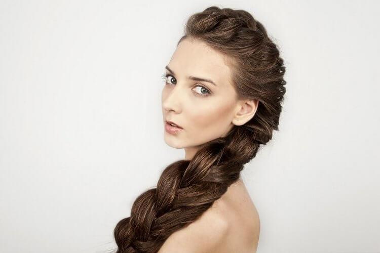 image15-65 | 17 хитростей, которые помогут сделать ваши волосы гуще