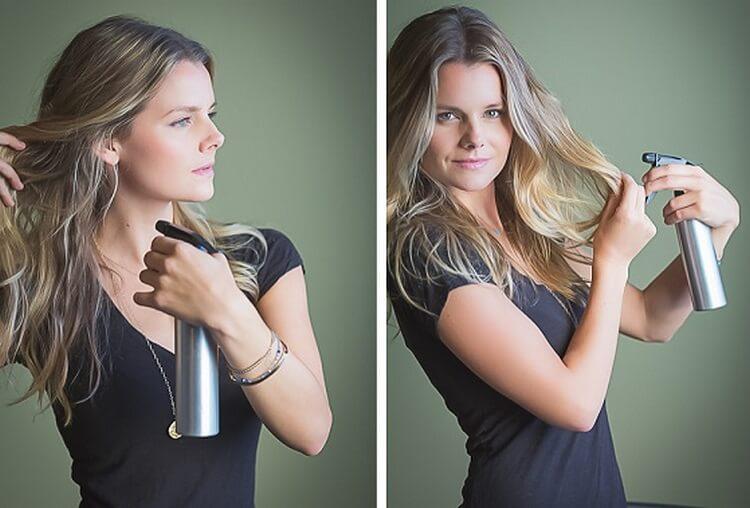 image16-60 | 17 хитростей, которые помогут сделать ваши волосы гуще