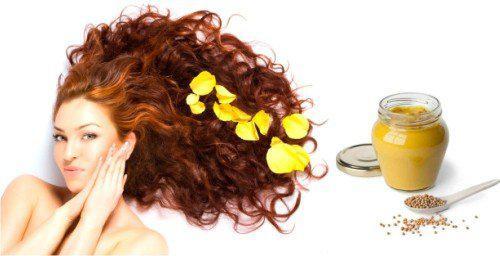 image2-137   Как подобрать самую эффективную маску для волос