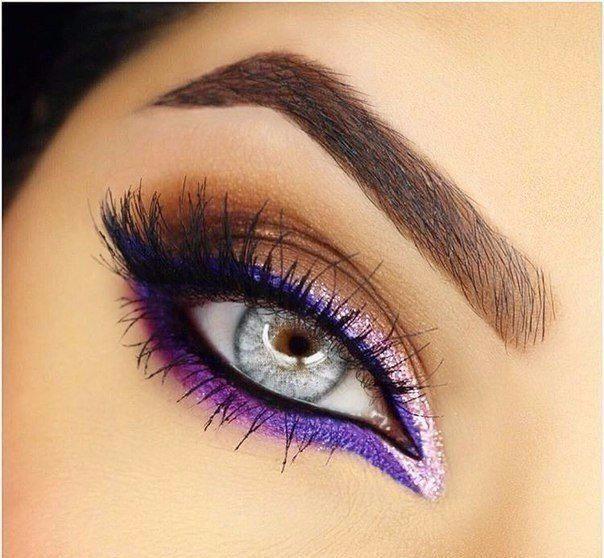 image2-138   Восхитительные идеи макияжа глаз