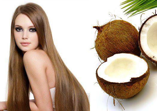 image2-89 | Лечение волос при помощи кокосового масла