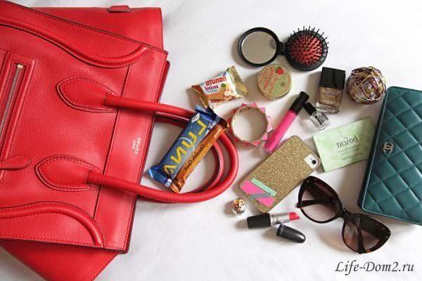 image2-99 | 15 вещей, которые непременно должны быть в вашей сумочке