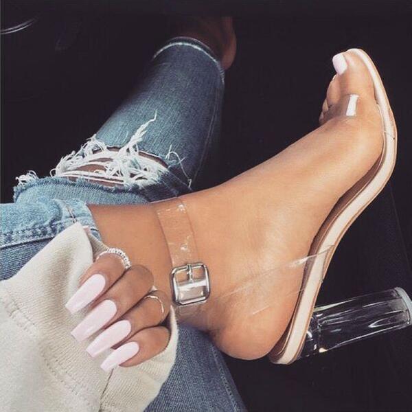 image3-112 | Модная обувь весна 2018