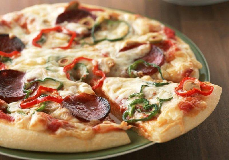 image3-43 | Рецепт отменной пиццы на пышном тесте