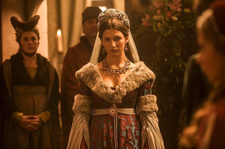 image4-3 | 10 фильмов о королевах, которые должна посмотреть каждая девушка