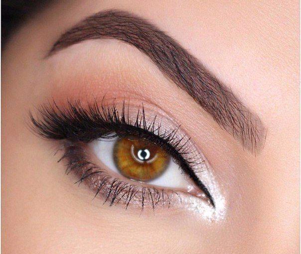 image5-101   Восхитительные идеи макияжа глаз