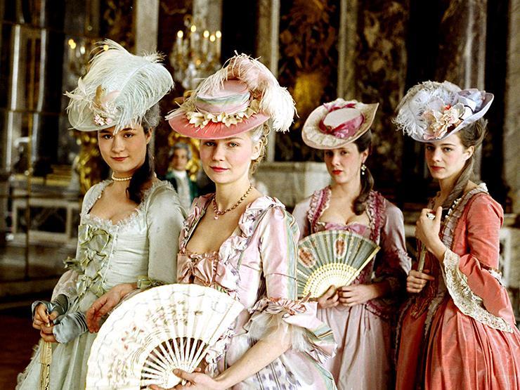 image5-2 | 10 фильмов о королевах, которые должна посмотреть каждая девушка