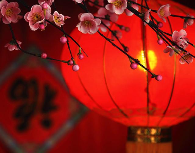 image5-75 | Китайский Новый год 16 февраля 2018 года: традиции, обычаи и приметы