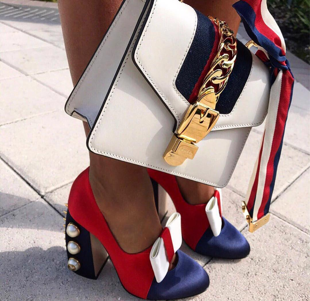 image5-95 | Модная обувь весна 2018
