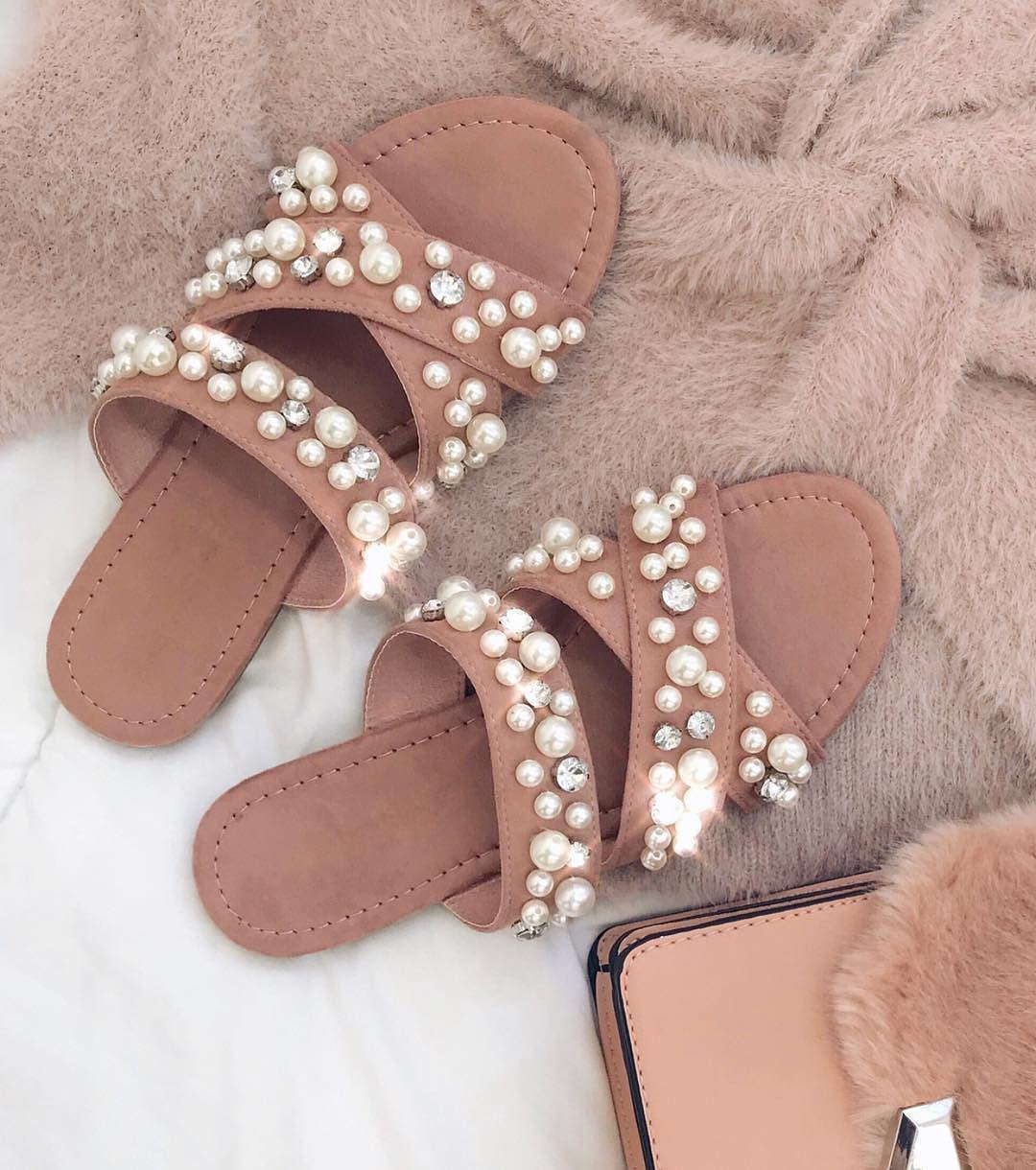 image7-82 | Модная обувь весна 2018