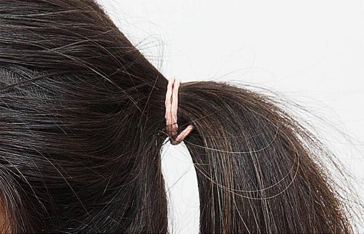 image7-97 | 17 хитростей, которые помогут сделать ваши волосы гуще