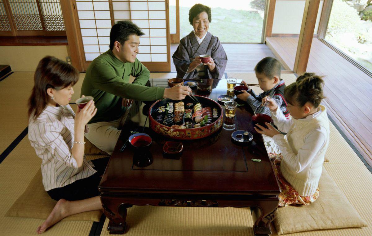 image8-52 | Советы итальянцев, японцев и других иностранцев, как не толстеть на вредной еде