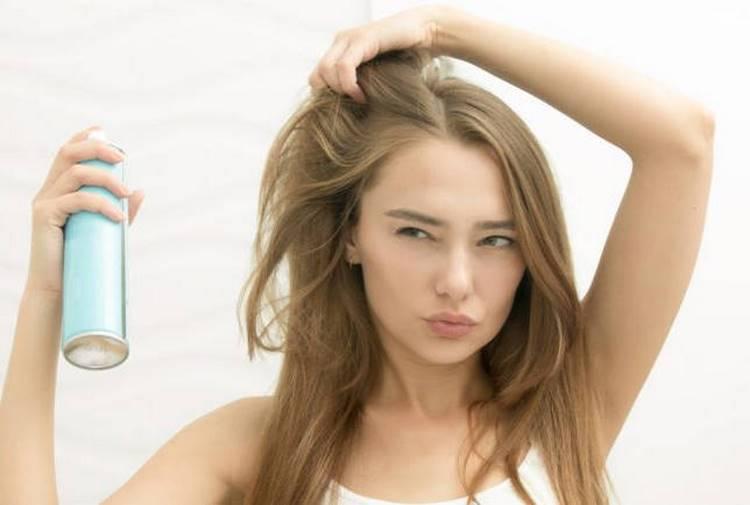 image9-80 | 17 хитростей, которые помогут сделать ваши волосы гуще