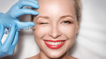 Колоть или не колоть ботокс, а также вся правда о косметических процедурах