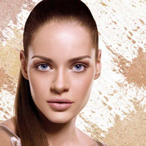 image1-119 | Особенности макияжа для вытянутого лица