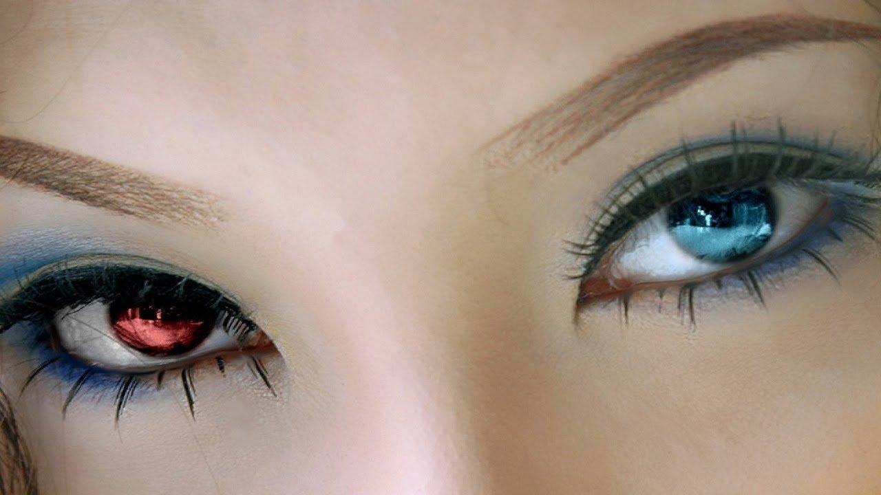 image1-148   Что интересного можно узнать о человеке по цвету его глаз