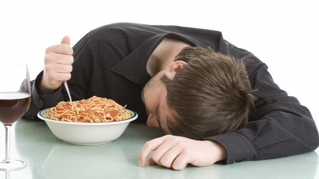 image1-26 | 5 вещей, которые нельзя делать после еды
