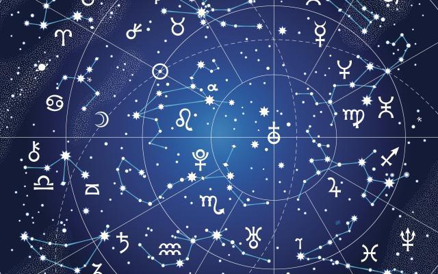 image1-4 | Видео-гороскоп на неделю с 5 по 11 марта 2018 года