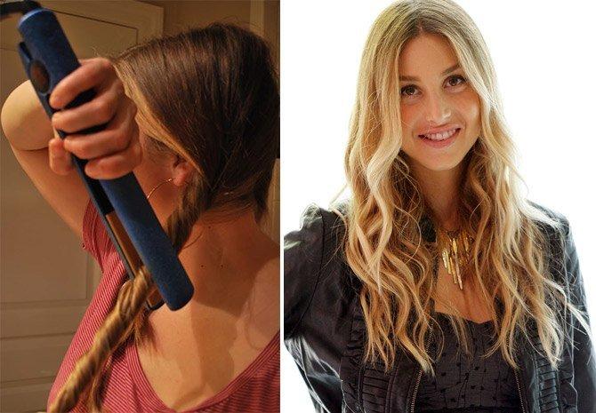 image10-92 | Красивые и стильные укладки на длинные волосы