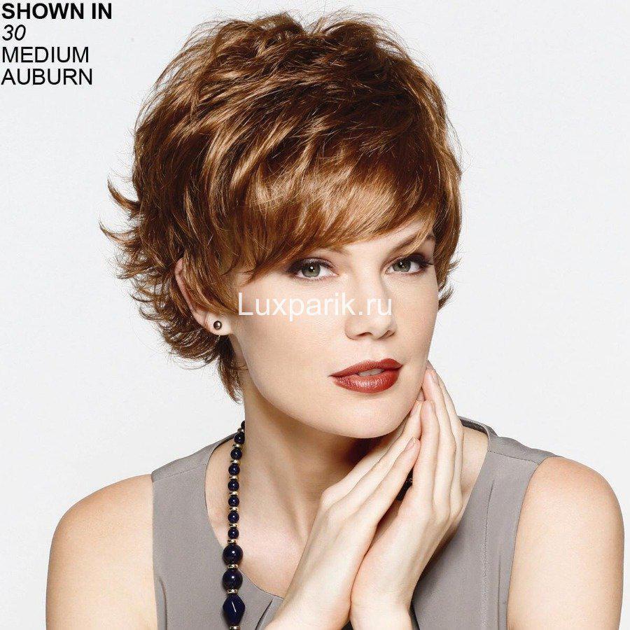 image10-95 | Модные женские стрижки на короткие волосы: основные правила и варианты исполнения
