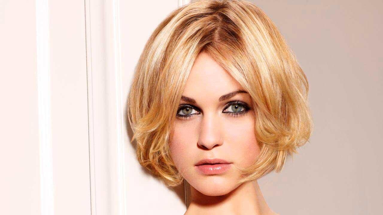 image118-1 | Модные женские стрижки на короткие волосы: основные правила и варианты исполнения
