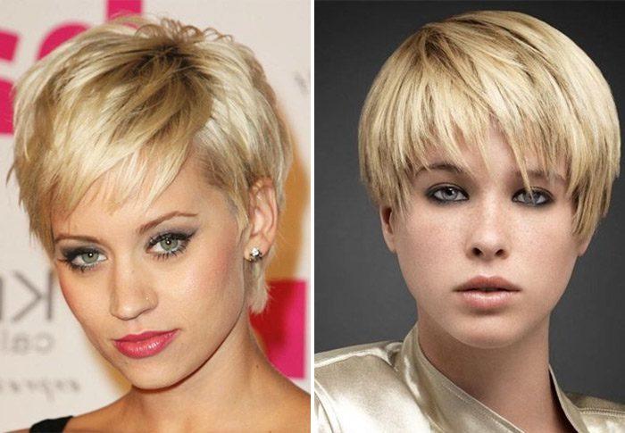 image15-81 | Модные женские стрижки на короткие волосы: основные правила и варианты исполнения
