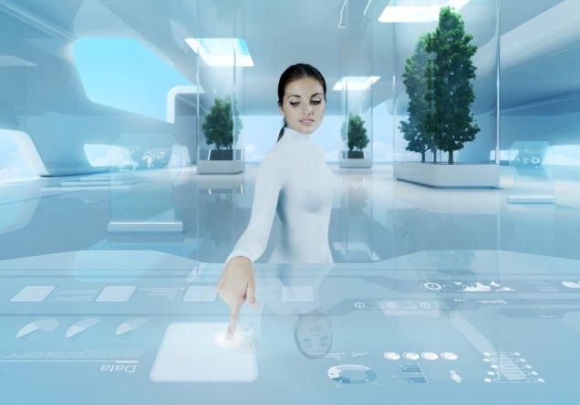 image2-138 | 25 самых интересных профессий будущего