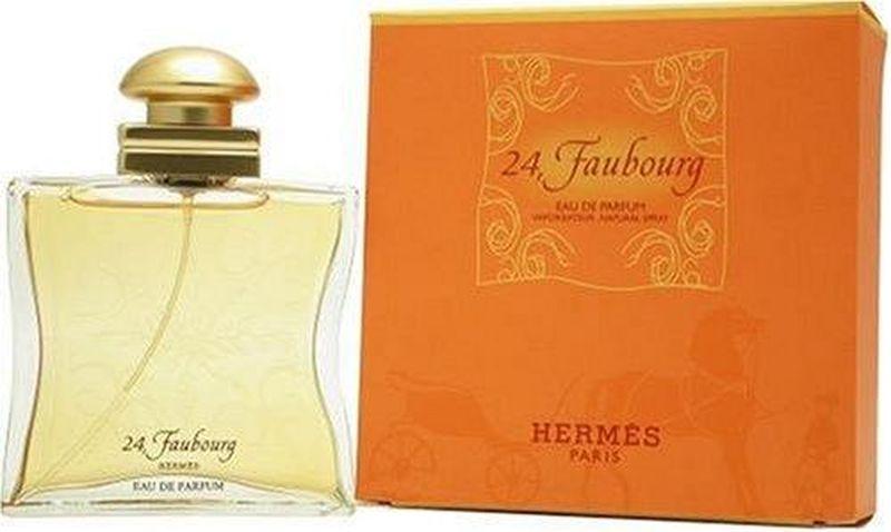 image2-150 | 10 самых дорогих парфюмов для женщин