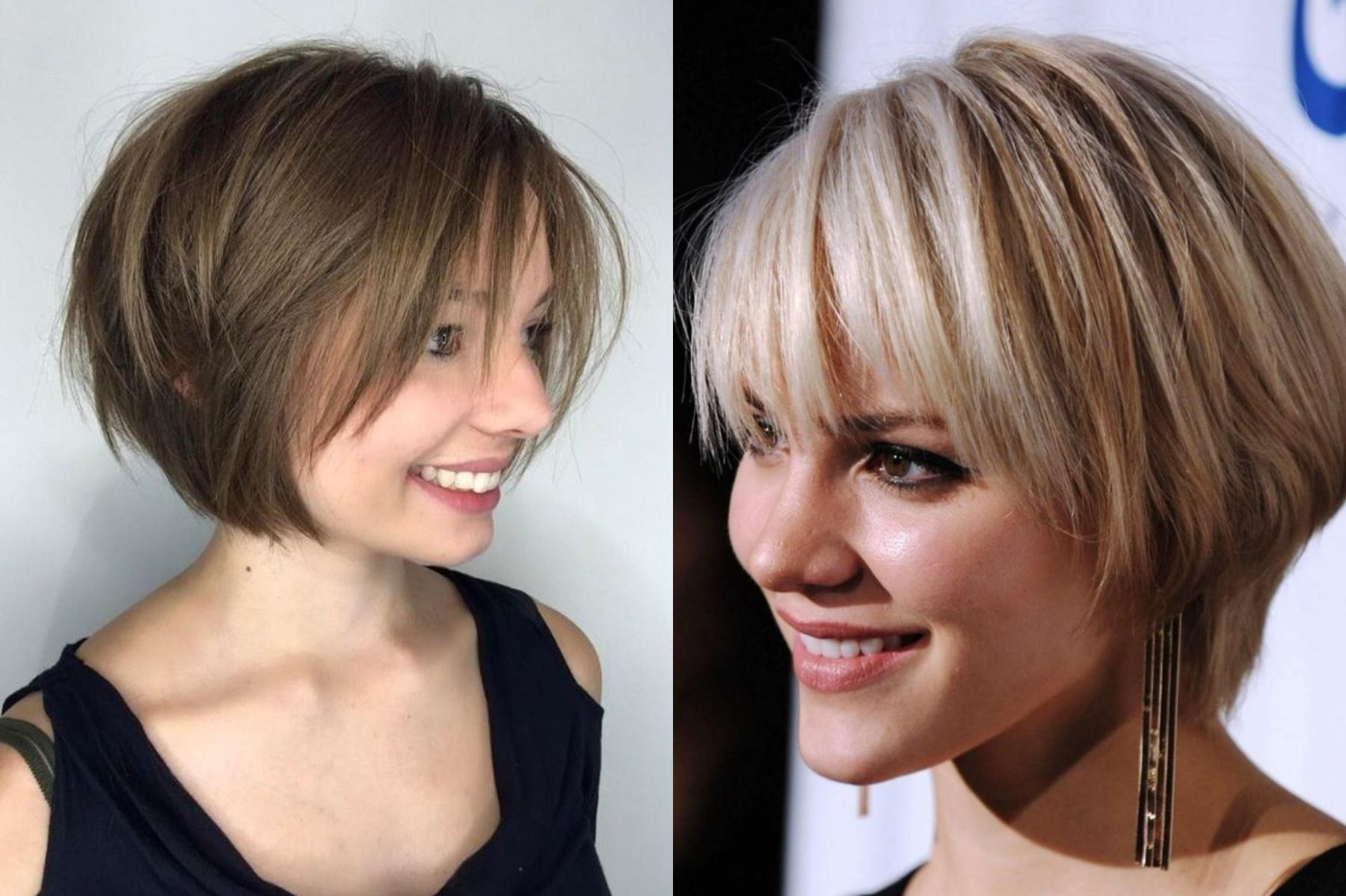 image2-169 | Модные женские стрижки на короткие волосы: основные правила и варианты исполнения