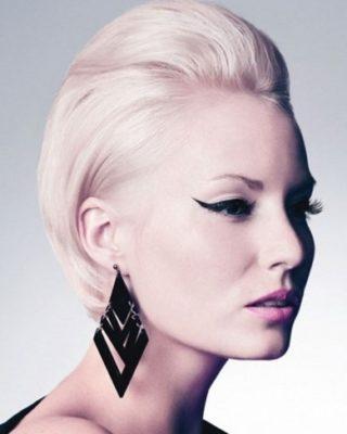 image20-54 | Красивые и стильные укладки на короткие волосы