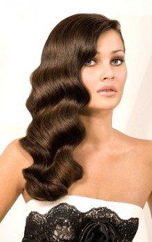 image20-63 | Красивые и стильные укладки на длинные волосы