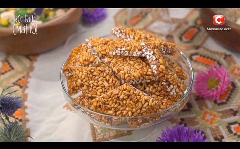 image3-108 | 5 вкусных и полезных рецептов блюд с перловкой