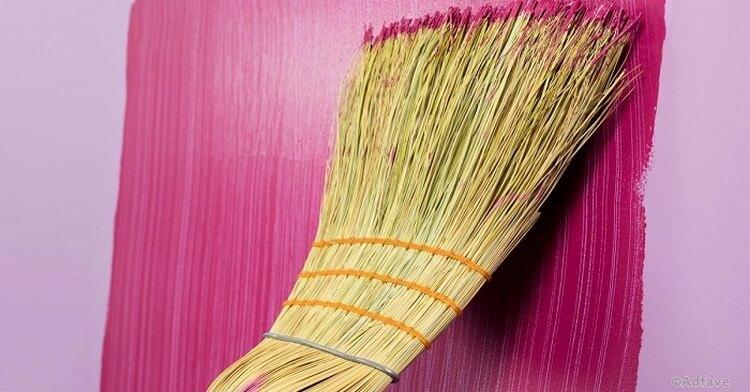 image3-136 | Несколько недорогих способов покрасить стены, как в элитном жилье